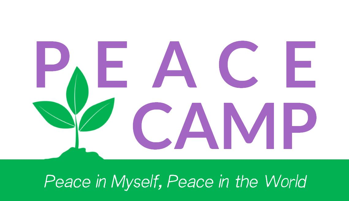 First Presbyterian Church, Holland - Peace Camp